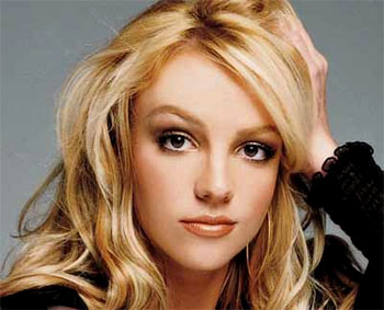 61 - Britney-Spears-1