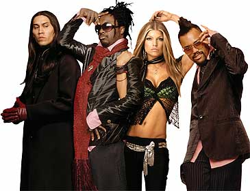 black-eyed-peas2