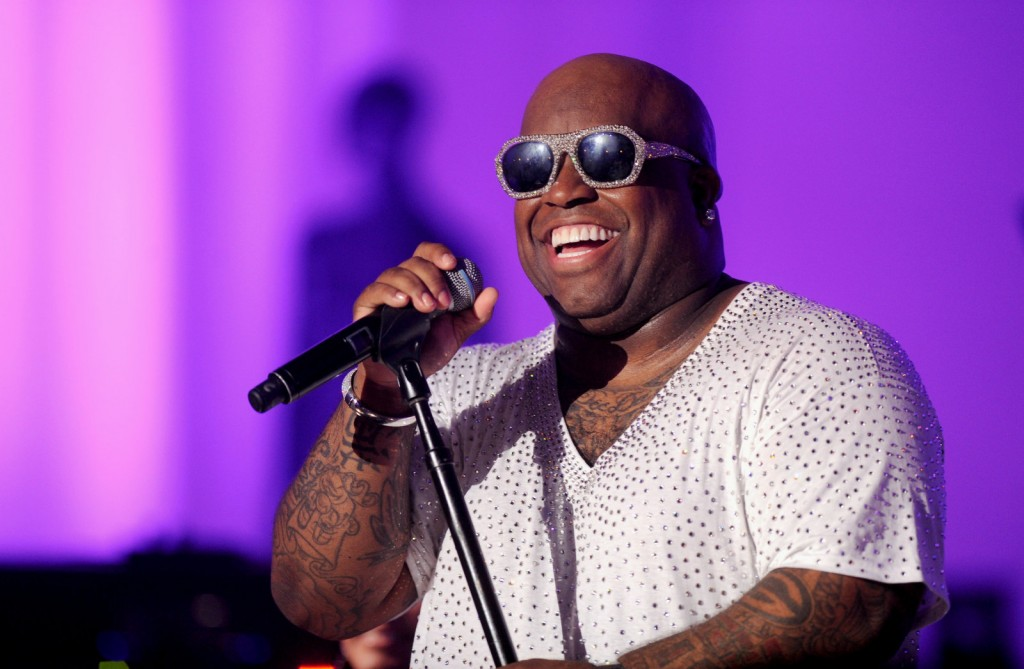 Cee-Lo-V Storytellers Cee Lo-1024x669