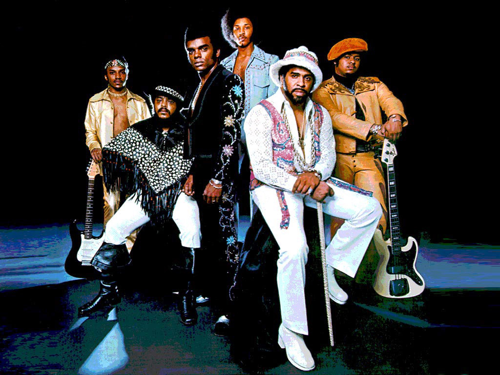 isley-brothers-790511
