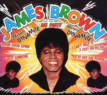 James-Brown1