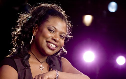 jocelyn brown1