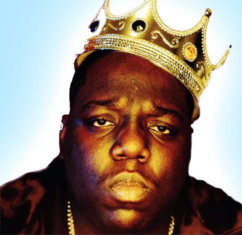 Notorious B.I.G.-