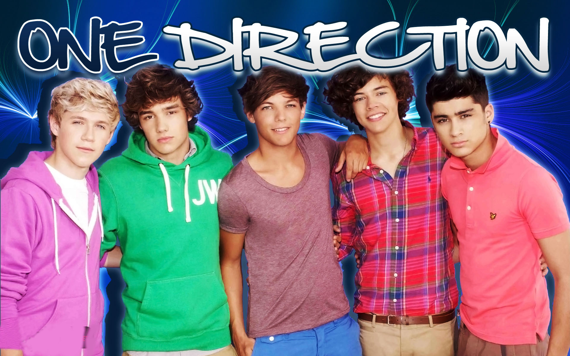 One-Direction10