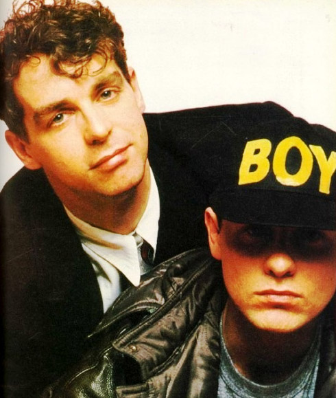 Pet-Shop-Boys3
