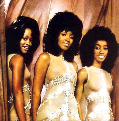 Three Degrees02